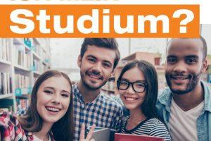 Studienfinanzierung-bild